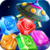 Diamond Space - Jewel Dash icon