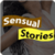 Sensuals Stories app for free