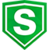 AirCover Security icon