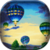 Air Balloons Live Wallpapers app for free