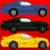 Car Customizer icon