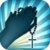 Lent Prayers app for free