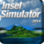 Island Simulator 2014 app for free