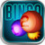 Jackpot Bingo Crack app for free
