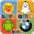 Logo Quiz 2015 icon