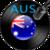 Australia Radio Live app for free