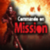 Commando On Mission app for free