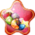 Fruit Choco Mania icon