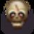 Horror Speech app for free