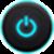TG Flashlight app for free