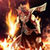 Natsu Dragneel Fairy Tail Live Wallpaper icon