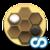 BL Hexxagon icon