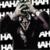 Joker LWP app for free