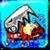 Robot Fishing II icon