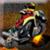 Moto Man icon