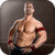 Wrestling Fight 3D icon