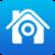 AtHome(Video Streamer) app for free