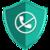 Call Blocker : Blacklist app for free
