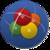 4G Ibibo Browser Free icon
