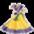 Chaniya choli  suit images icon