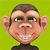 TalkingMonkey icon