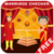 MARRIAGE CHECKER icon