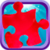 Games puzzles app for free