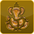 Lord Ganesha Puzzle icon