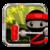 Ninja Painter Free app for free
