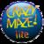 CrazyMaze Lite icon