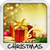 Christmas Wallpapers free app for free