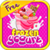 Froyo Maker app for free