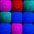 Xfire 2 icon