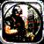 Swat Sniper icon