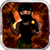 Battlefield Fire Games icon