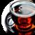 Surprising Health Benefits Of Tea app for free