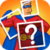 Guess The Pic: Superheroes app for free