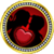 Valentine Memory Game icon