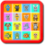 Onet Frenzy Animals icon