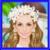White Wedding app for free