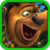 Boonie Bears Stories ShavenHead Qiang Theme Puzzle icon