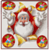 Latest Merry Christmas SMS icon
