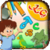 Kindergarten by 4dsofttech app for free