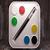 Paint Beta icon
