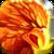 Legendary Phoenix Adventure icon