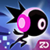 Robo Rush - Robo Run icon