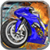 Speed Racers Game icon