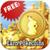 Pokecoins for Pokemon GO Free app for free