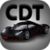 Car Dealership Tycoon app for free