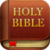 Bible App app archived